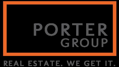 PorterGroup